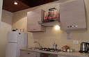 cucina casa Mantova 3 home