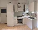 cucina casa mantova 2 home